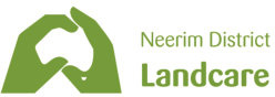 Neerim District Landcare Logo